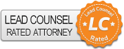 Lead Counsel Verified Attorney
